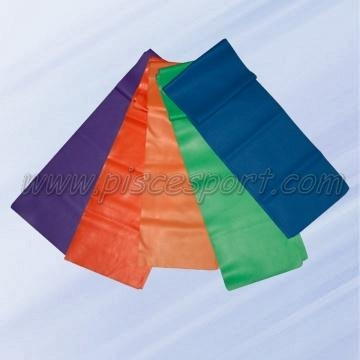 Buy RESISTANCE SET Stretch Bands at wholesale prices