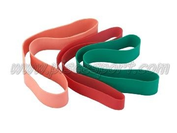Buy RESISTANCE SET Stretch Band at wholesale prices