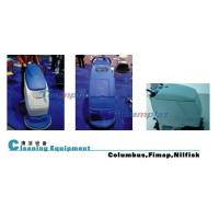 Fuel tank Cleaning Equipment cleaning equipment Shell(rotomolding)