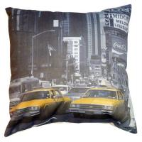Buy cheap COUSSIN COUSSIN TAXI(1.09 USD/PC) product