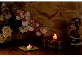 Buy led Christmas.. led candle light at wholesale prices