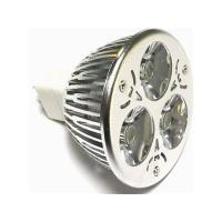 led spot ligh.. led spot light