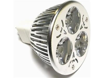 Buy led spot ligh.. led spot light at wholesale prices