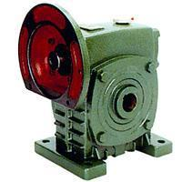 Quality Worm Gear Reducer FCDKS for sale