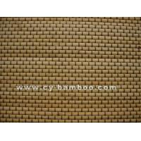 Quality Bamboo Curtain cy-1050 for sale