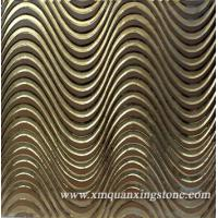 Quality Digital glazing tile Product>> Other products >> Digital glazing tile >> QX-EN-DigitalTile08 for sale