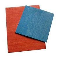 Quality Sealing Sheet S-304 Non  Asbestos Rubber Sheet for sale