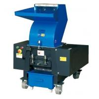 Quality Granulating & recycling High Speed Granulator for sale