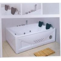 Quality SHOWER BATHTUB SIL-7001 Products Name:  YH2003-07 for sale