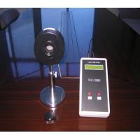 Buy cheap Laser Power Meters Product Name:Laser Power Meter 2W/8W/30W/50W/100W from wholesalers
