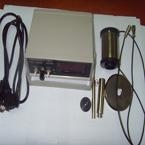 China Laser Power Meters Product Name:laser Power Meter 2W/20W