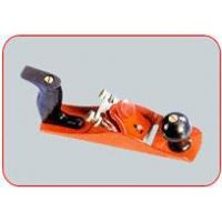 Quality Jack Plane (Sheeted) for sale