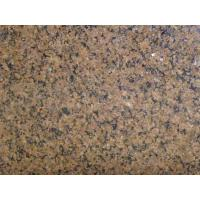 Buy cheap Imported Granite Tropical Brown product