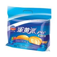 Buy cheap CarryOnlayer cakes 350g / ID:JLH-8 product