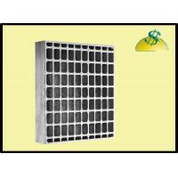Buy cheap Galvanized Steel Grating Welded Steel Grating product