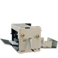 Buy Stencil Duplicator Type:RD-2000 at wholesale prices