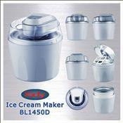 China Ice Cream Maker Products - Ice Cream Maker - OEM on sale