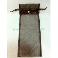 Organza bag OR1109