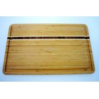 Quality YCZM Bamboo Chopping Board for sale