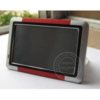 Quality Wholesales China GPS Navigation 5.0 inch Good price with Map for sale