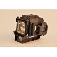 Buy NEC LT280 Lamp incl. Airfilter at wholesale prices
