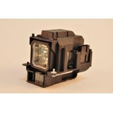 Buy NEC VT47 Lamp incl. Airfilter at wholesale prices