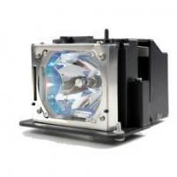 Quality NEC VT660 Lamp for sale