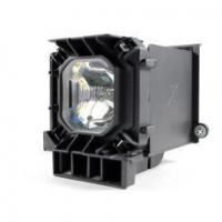 China NEC NP1000 Lamp on sale
