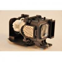 China NEC VT595 Lamp incl. Airfilter on sale