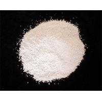 Quality Dicalcium Phosphate for sale