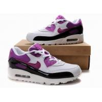 China Nike Air Max 90 Women Sneakers For Sale on sale