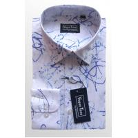 China mens shirt(COTTON) on sale