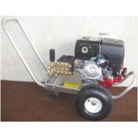Buy cheap Pressure Washers from wholesalers