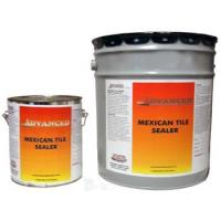 Buy cheap Magna 30 - Clear Sealer from wholesalers