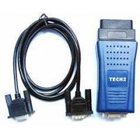 Quality OPEL Tech2 Opel Diagnostic Kit for sale