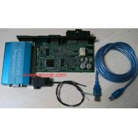 China BMW CAS3 PROGRAMMER BMW Scanner on sale