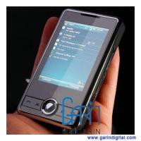 Quality HTY Q5 Smart phone PDA Quad band WM6.1 GPS WIFI Newest Version mobile phone for sale