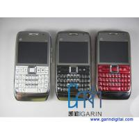 Quality Jinchen E71 WIFI TV Qwerty Keypad mobile phone for sale