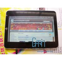 Quality Apple ipad clone 10.1 inch Google Android OS Tablet PC with WIFI Google Map for sale