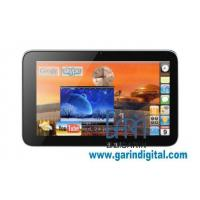 Quality Apad Android Tablet 10.1 Inch Touch Screen MID eBook Reader with WIFI for sale