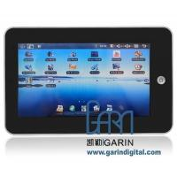 Buy cheap 7.0 inch China Apad Touch Sreen Android Tablet PC MID from wholesalers