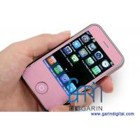 Quality N8 Stable quality Mini 2.6 inch TV and Java Quad Band Iphone TV Dual Sim 2 came for sale