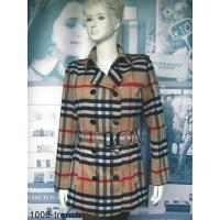 Quality Women's Jackets - for sale