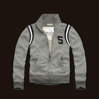 Quality Mens Jackets - for sale