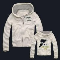 Quality af mens hoodies and jacket - for sale