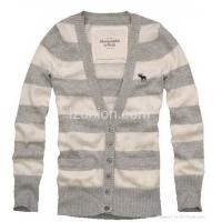 Quality Abercrombie & Fitch Womens Sweaters - for sale