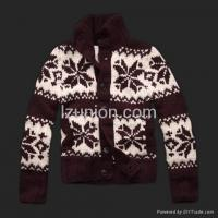 Quality AF Mens Sweaters - for sale