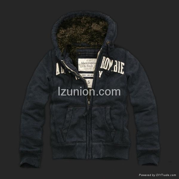 Buy Mens Hoodies and Jackets - at wholesale prices