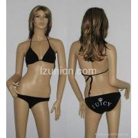 China Juicy Couture Women Bikin Set - on sale