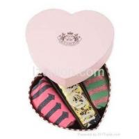 China Juicy Couture Panties Set - on sale
